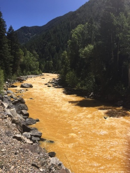 animas_river_spill_2015-08-06