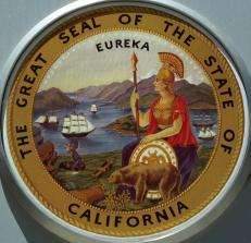 seal_of_california2c_department_of_education2c_1430_n_street2c_sacramento2c_california