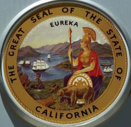 seal_of_california2c_department_of_education2c_1430_n_street2c_sacramento2c_california