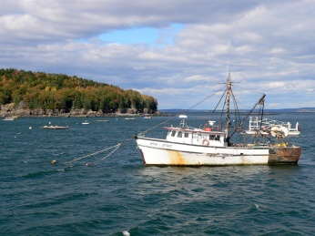 a_lobster_boat_at_bar_harbor