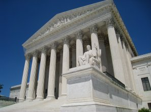 oblique_facade_22c_us_supreme_court