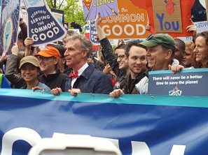 bill-nye-march-for-science