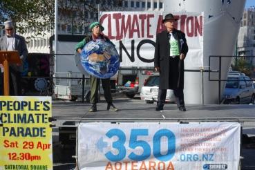 2017_april_climate_march_033