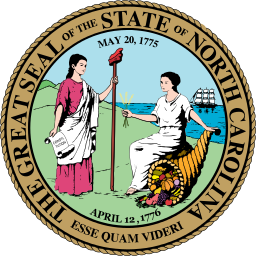 Seal_of_North_Carolina.svg