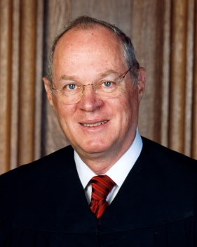 anthony_kennedy_official_scotus_portrait_crop